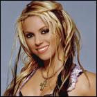 Życiorys Shakira