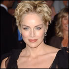 Życiorys Sharon Stone