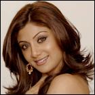 Życiorys Shilpa Shetty