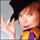 Życiorys Shirley MacLaine