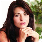 Życiorys Silvia Colloca
