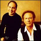 Życiorys Simon & Garfunkel