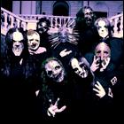 Życiorys Slipknot
