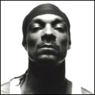 Życiorys Snoop Dogg