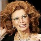 Życiorys Sophia Loren