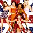 Życiorys Spice Girls