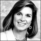 Życiorys Susan Saint James