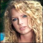 Życiorys Taylor Swift
