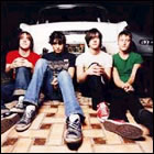 Życiorys The All-American Rejects