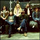 Życiorys The Allman Brothers Band