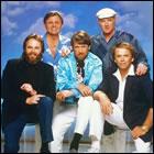 Życiorys The Beach Boys