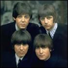 Życiorys The Beatles