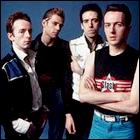 Życiorys The Clash