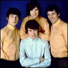 Życiorys The Kinks