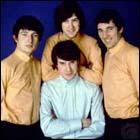 Życiorys The Kinks