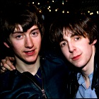 Życiorys The Last Shadow Puppets