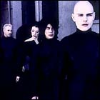 Życiorys The Smashing Pumpkins