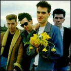 Życiorys The Smiths