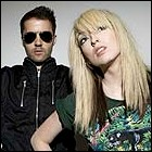 Życiorys The Ting Tings