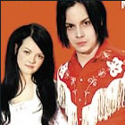 Życiorys The White Stripes