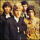 Życiorys The Who