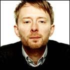 Życiorys Thom Yorke