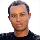 Życiorys Tiger Woods