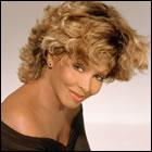 Życiorys Tina Turner