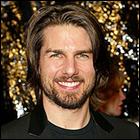 Życiorys Tom Cruise