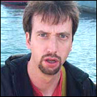 Życiorys Tom Green