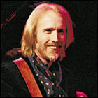 Życiorys Tom Petty