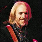 Życiorys Tom Petty