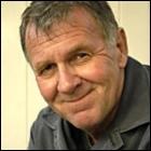 Życiorys Tom Wilkinson