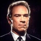 Życiorys Tommy Lee Jones