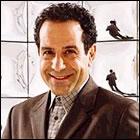 Życiorys Tony Shalhoub