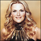 Życiorys Trisha Yearwood