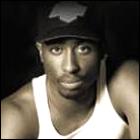 Życiorys Tupac Shakur