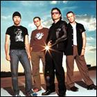 Życiorys U2