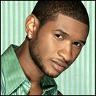 Życiorys Usher