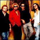 Życiorys Van Halen