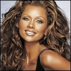Życiorys Vanessa Williams