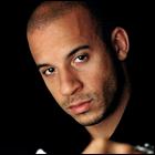 Życiorys Vin Diesel