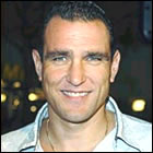 Życiorys Vinnie Jones