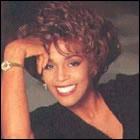 Życiorys Whitney Houston