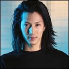 Życiorys Will Yun Lee