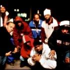Życiorys Wu-Tang Clan